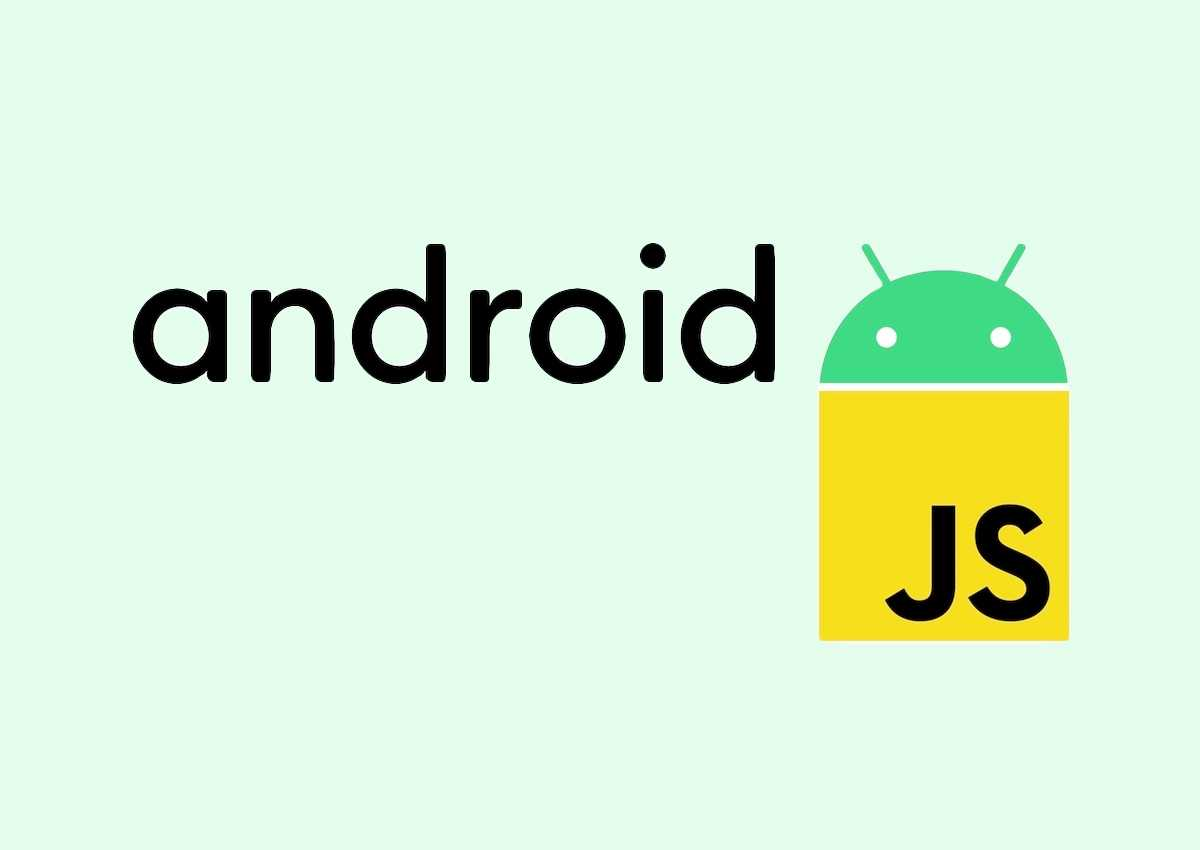 Web to native code communication on Android using JavaScript Interfaces
