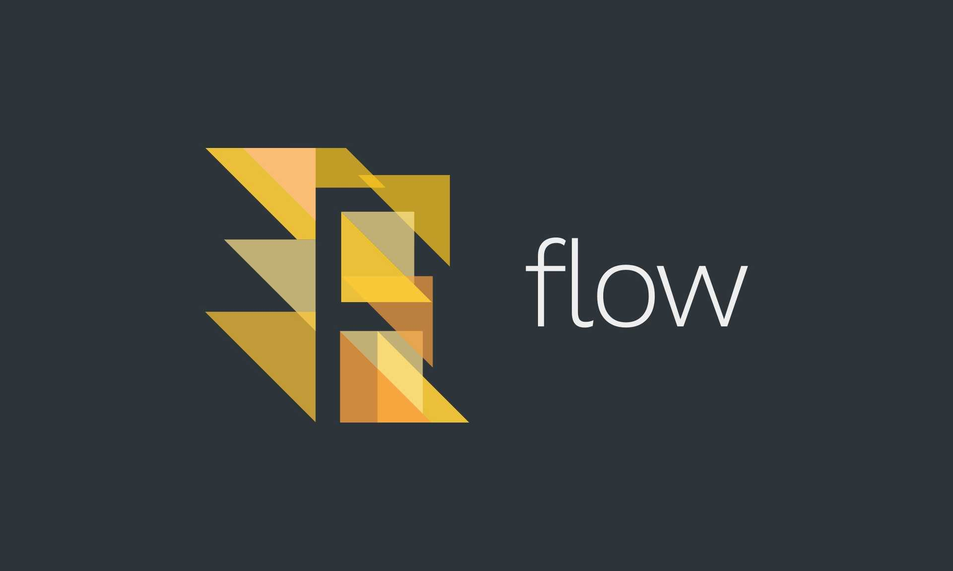 Flow, the static type checker for Javascript: how to use it and a brief comparison with TypeScript