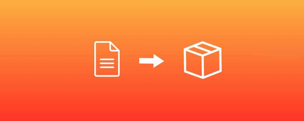 Swift Package Manager: bundling resources with a Swift Package