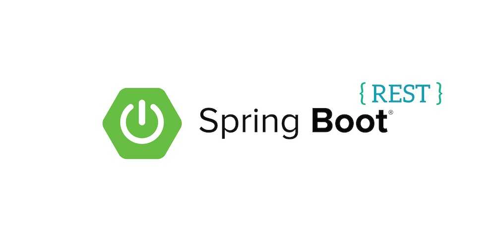 Spring Boot + Kotlin Rest client cheatsheet: RestTemplate and Webclient